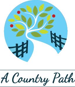 ACP-logo-4colour_FINAL