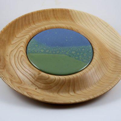 Rosemary Jenkins Pottery